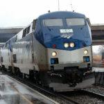 Amtrak48