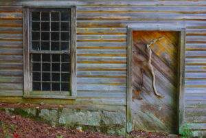 Old-Logging-barn