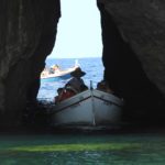 Inland Sea - Malta