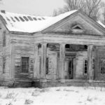 Old Home - Steuben, NY
